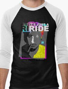 Bill Hicks (It's Just A Ride) T-Shirt