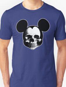 MICKEY THE SKULL T-Shirt
