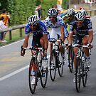 """Tour de France 2010"" by 29Breizh33"