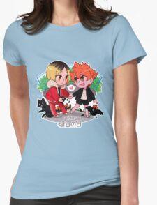 KenHina T-Shirt