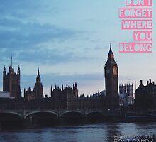 DFWYB - London by Eac2310