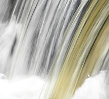 Abstract Flow  by mikequigley