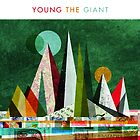 Young the Giant by funkeyman5