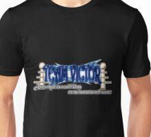 Team Victor Unisex T-Shirt