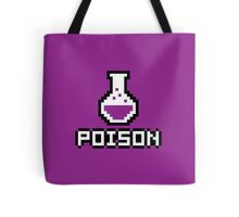 Potion - Poison Tote Bag