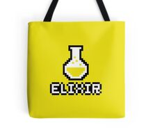 Potion - Elixir Tote Bag