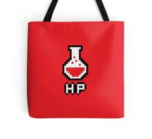 Potion - HP Tote Bag