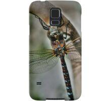 Dragonfly!!! Samsung Galaxy Case/Skin