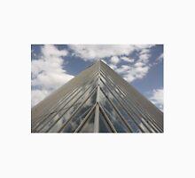 Pyramid Glasshouse Unisex T-Shirt