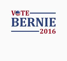 Vote Bernie Sanders 2016 T-Shirt
