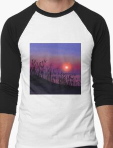 Sunrise on the Great Lakes T-Shirt
