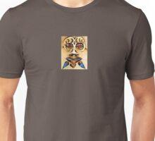 Man of Medicine Unisex T-Shirt