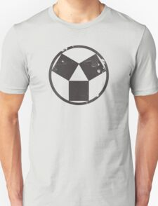 Cool - Modern? Vintage? Conceptual or Abstract? T-Shirt