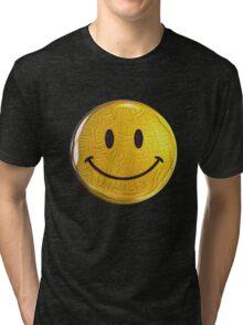 First Impression Tri-blend T-Shirt