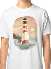 Whale Classic T-Shirt