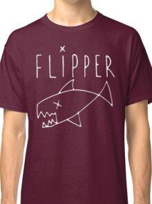 FLIPPER Classic T-Shirt