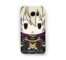 Fire Emblem Fates: Leon Chibi Samsung Galaxy Case/Skin
