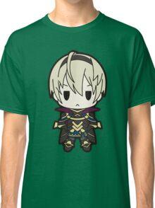 Fire Emblem Fates: Leon Chibi Classic T-Shirt