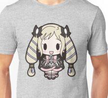 Fire Emblem: Fates Elise Chibi Unisex T-Shirt