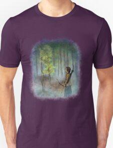 Everdeen Forest T-Shirt