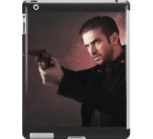 The Guest iPad Case/Skin