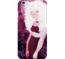 Ease iPhone Case/Skin