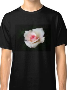 Innappropriate Flower Classic T-Shirt