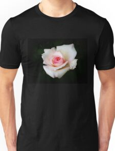 Innappropriate Flower Unisex T-Shirt
