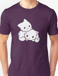 Cat - Neko Unisex T-Shirt
