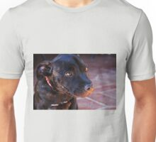 Milly #2 Unisex T-Shirt