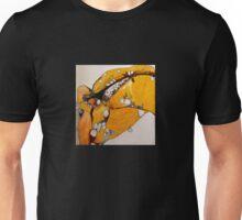 shuck me open  Unisex T-Shirt