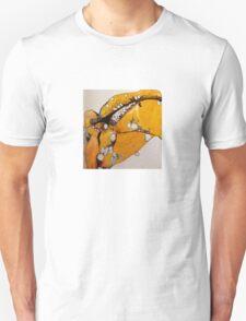 shuck me open  T-Shirt