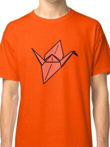 Tsuru Classic T-Shirt