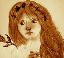 Chanson D'Enfance by lilynoelle