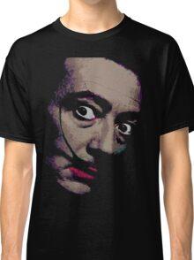 SALVADOR! Classic T-Shirt