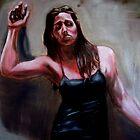ella1 by Richard Whitehouse