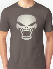 Fear The Night II T-Shirt