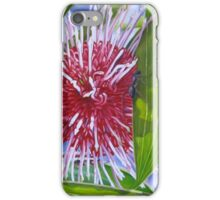 New Pincushion iPhone Case/Skin