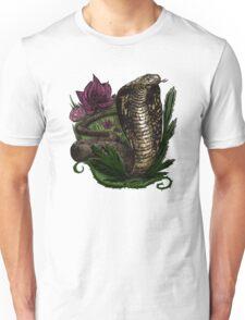 Cobra T-Shirt