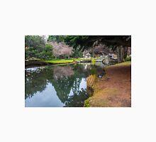 Botanic Gardens of Queenstown T-Shirt