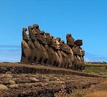 South America by Martyn Baker by Martyn Baker | Martyn Baker Photography