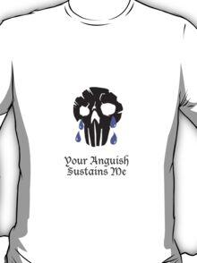 Mtg - Anguish T-Shirt