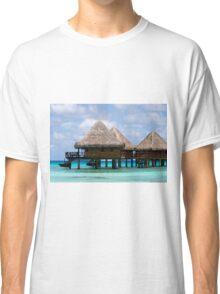 Rangiroa Gem Classic T-Shirt