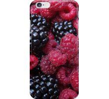 Good Taste In Art iPhone Case/Skin
