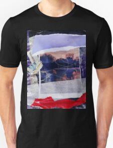 Landscape Somerset Unisex T-Shirt