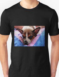 Meet Kudelz T-Shirt