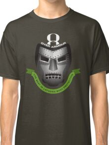 Over Armour Classic T-Shirt