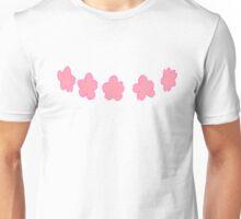 Anime Fashion: Petal Unisex T-Shirt