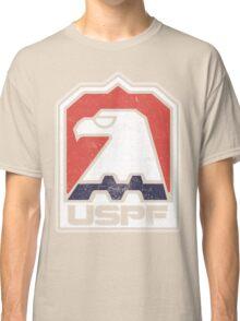 USPF Classic T-Shirt