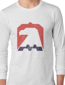USPF Long Sleeve T-Shirt